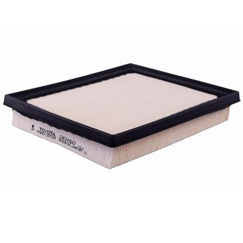 فیلتر هوا لکسوس NX300 کد 18801-37021