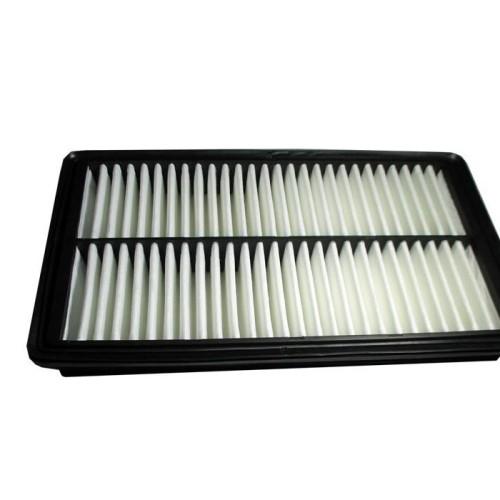 فیلتر هوا تیگو 5 T21 – 1109111
