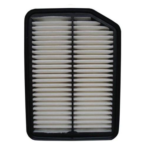 فیلتر هوا چانگان اصلی