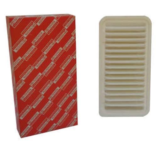 فیلتر هوا یاریس و کرولا کد 17801-22020