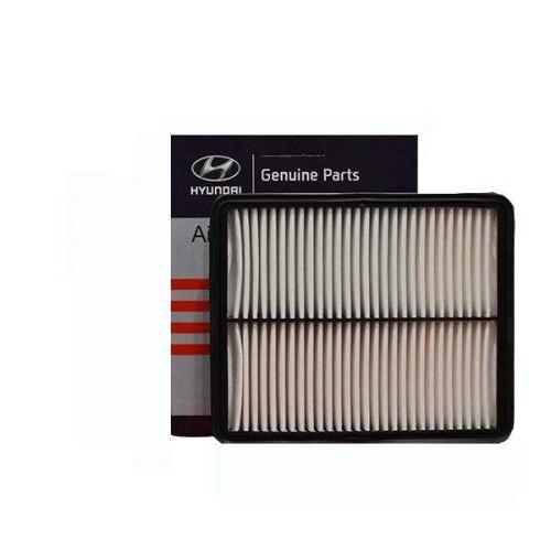 فیلتر هوا سانتافه 3500 – سورنتو 2011 – کادنزا – گرانجور- سوناتا yf – اپتیما 2013 کد 2P100