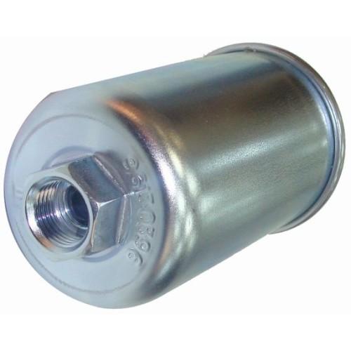 فیلتر بنزین دوو سیلو