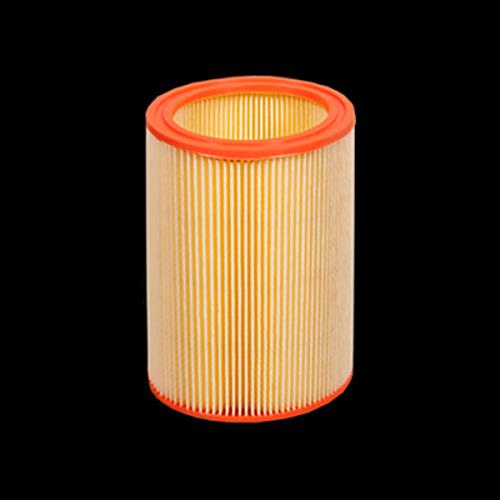 فیلتر هوا پیکان انژکتور