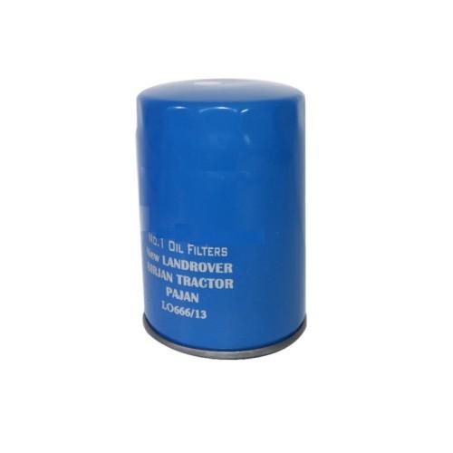فیلتر روغن پاژن 4 سیلندر