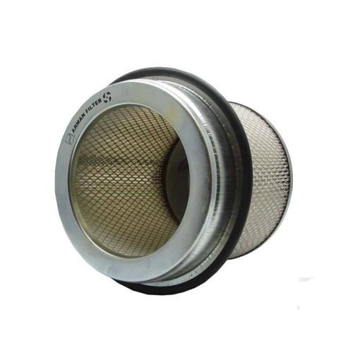 فیلتر هوا پاژن v6