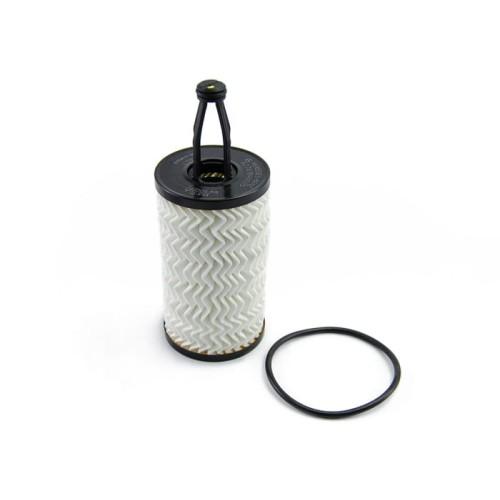 فیلتر روغن مرسدس بنز BENZ A 276 180 00 09 مناسب C350 جدید