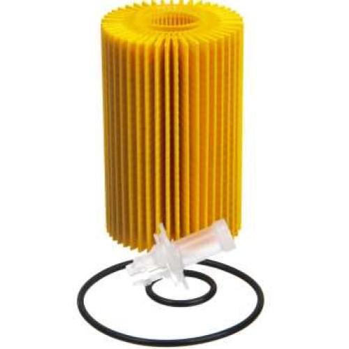 فیلتر روغن لکسوس LX570 کد 38020 اصلی جنیون