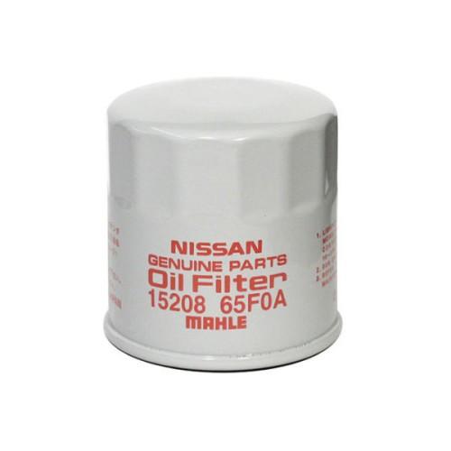 فیلتر روغن جک J4 اصلی ژاپن