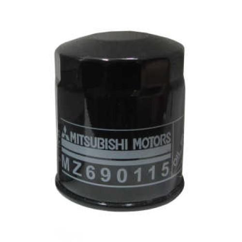 فیلتر روغن میتسوبیشی میراژ اصلی