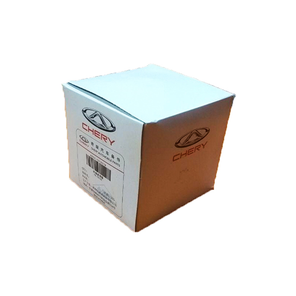 فیلتر روغن x33 – MVM 530 -550 تیگو 5