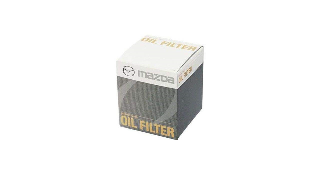 فیلتر روغن MVM X22 مزدا 3 MVM 315 ریچ