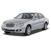 E230 2007-2009