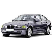 325i E46 2000-2006
