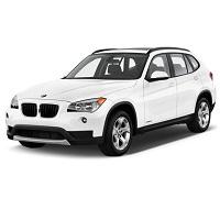 X1 sDrive18i 2013-2015