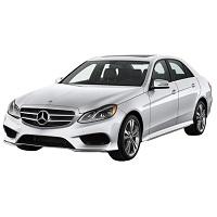E250 2013-2016