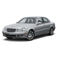 E200 سدان 2006-2009 W211